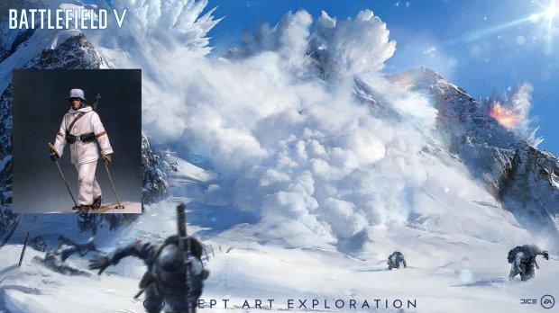 battlefield-5-bfv-ski-action-infos-details-image-02