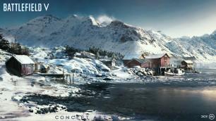 battlefield-5-bfv-ski-action-infos-details-image-05