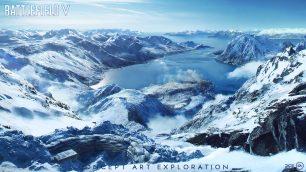 battlefield-5-bfv-ski-action-infos-details-image-06