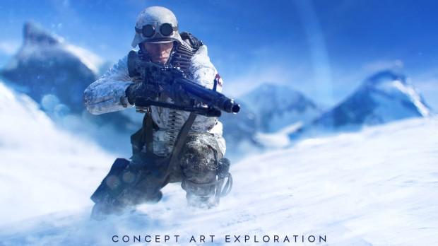 battlefield-5-bfv-ski-action-infos-details-image-1à