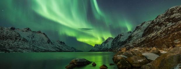 battlefield-5-bfv-teaser-trailer-bande-annonce-aurore-boreale-norvege-grand-nord-details-image-01