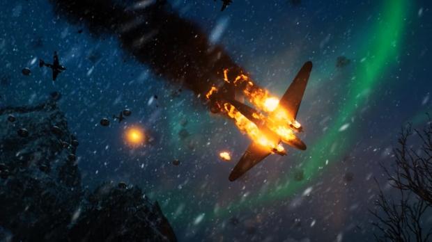 battlefield-5-bfv-teaser-trailer-bande-annonce-details-top-image-00