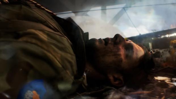battlefield-5-nouvelle-fonctionnalite-phase-vie-mort-animation-reanimation-details-top-image-01