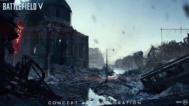 battlefield-5-v-grandes-operations-mode-de-jeu-details-image-02
