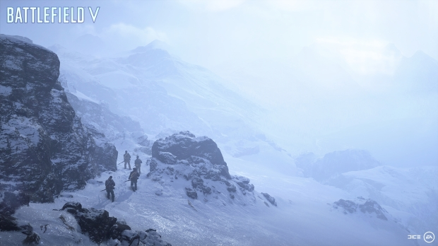 battlefield-v-bf5-alpha-privee-absent-consoles-raisons-details-image-02