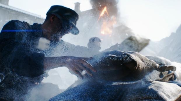 battlefield-v-final-stand-sous-mode-de-jeu-details-image-02