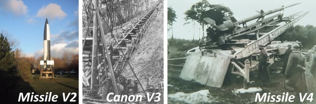 battlefield-v-missile-v1-details-v2-v3-canon-v4-images-01