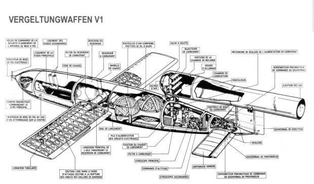 battlefield-v-missile-v1-details-vue-en-coup-image-01