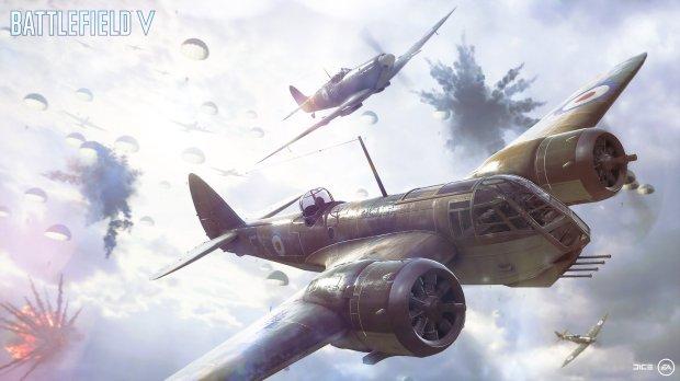 battlefield-v-nouveau-mode-de-jeu-airborne-arrive-premieres-details-top-image-01