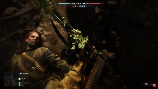 battlefield-v-sommaire-nouveautes-changements-details-fortifications-camouflage-feuillage-image-01