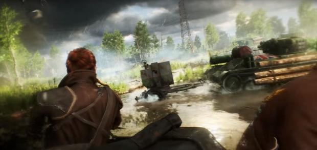 battlefield-v-sommaire-nouveautes-changements-details-fortifications-image-01