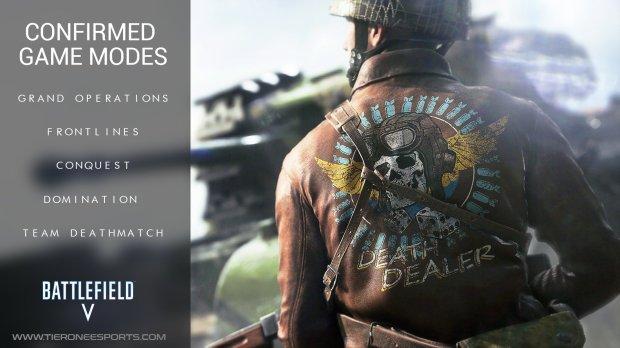 battlefield-v-sommaire-nouveautes-changements-details-modes-de-jeu-image-01