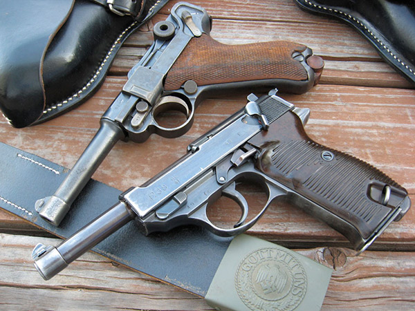 The_Luger_was_supposed_to_be_replaced_by_the_Walther_P38