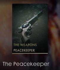 battlefield-1-bf1-easter-egg-peacekeeper-solution-tutoriel-details-codex-the-peacekeeper-image-01