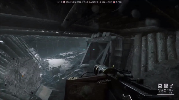 battlefield-1-bf1-easter-egg-peacekeeper-solution-tutoriel-details-image-01