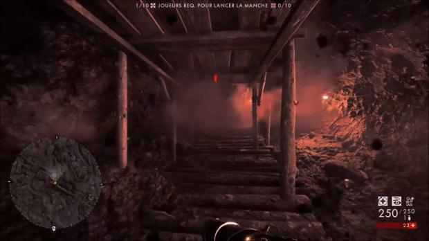 battlefield-1-bf1-easter-egg-peacekeeper-solution-tutoriel-details-image-02