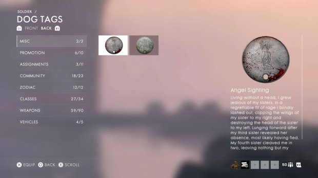 battlefield-1-bf1-easter-egg-peacemaker-solution-tutoriel-details-plauqe-angel-sighting-image-01