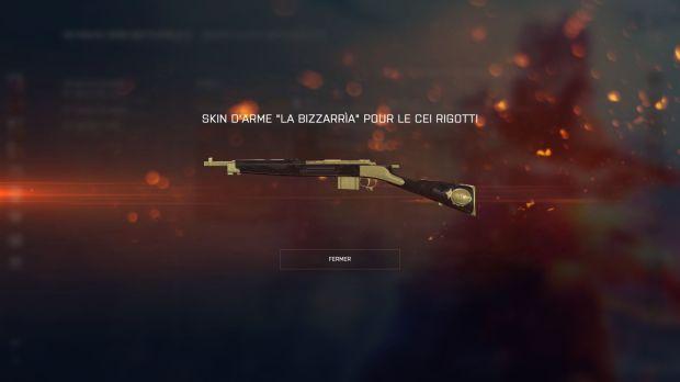 battlefield-1-en-route-vers-battlefield-v-partie-1-phase-3-details-cei-rigotti-skin-legendaire-la-bizzarria-image-01