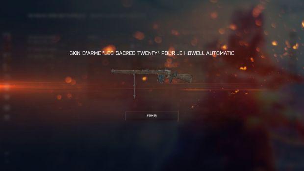 battlefield-1-en-route-vers-battlefield-v-partie-1-phase-3-details-howell-automatic-skin-legendaire-les-sacred-twenty-image-01