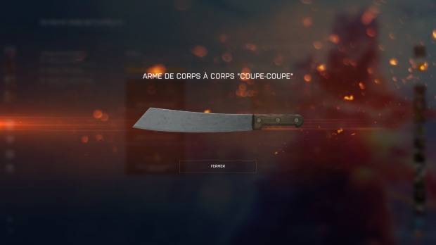 battlefield-1-en-route-vers-battlefield-v-partie-2-phase-2-details-arme-legendaire-coupe-coupeimage-illustration-02
