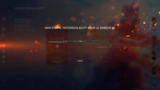 battlefield-1-en-route-vers-battlefield-v-partie-2-phase-2-details-arme-skin-legendaire-gewehr-95-osterschalacht-la-selle-image-illustration-01