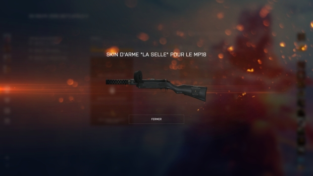 battlefield-1-en-route-vers-battlefield-v-partie-2-phase-2-details-arme-skin-legendaire-mp18-la-selle-image-illustration-01