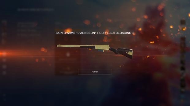 battlefield-1-en-route-vers-battlefield-v-partie-2-phase-2-details-skin-arme-legendaire-arneson-autoloading-8-image-illustration-01