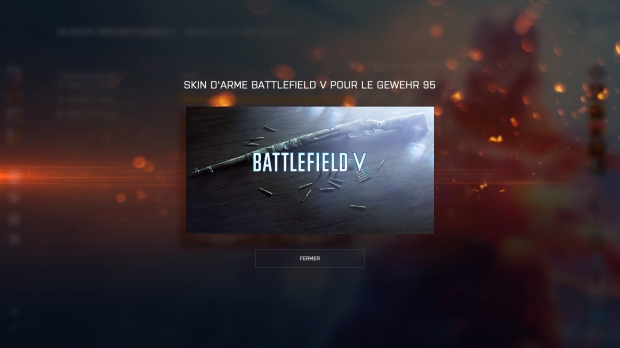 battlefield-1-en-route-vers-battlefield-v-partie-3-phase-2-details-skin-arras-bfv-image-01