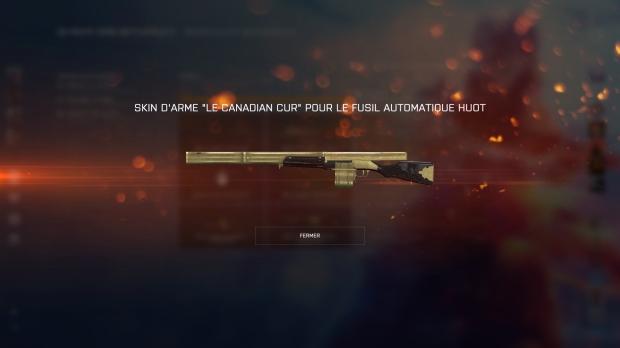 battlefield-1-en-route-vers-battlefield-v-partie-3-phase-2-details-skin-canadian-cur-huot-support-soutien-gold-or-image-01