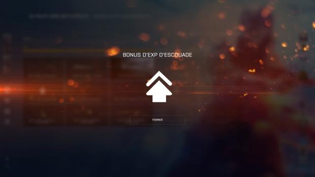 battlefield-1-en-route-vers-battlefield-v-partie-4-phase-2-details-bonus-exp-escouade-image-02