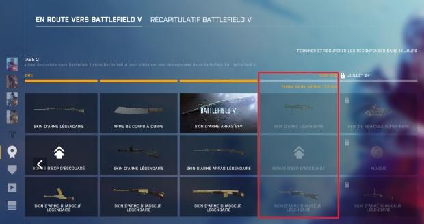 battlefield-1-en-route-vers-battlefield-v-partie-4-phase-2-details-end-image-01