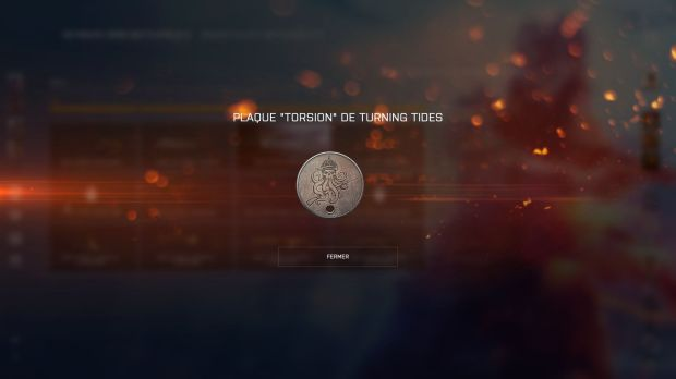 battlefield-1-en-route-vers-battlefield-v-partie-4-phase-2-details-plaque-turning-tides-torsion-image-01