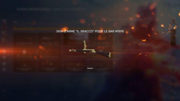 battlefield-1-en-route-vers-battlefield-v-partie-4-phase-2-details-skin-legendaire-automatico-m1918-le-savoia-image-01