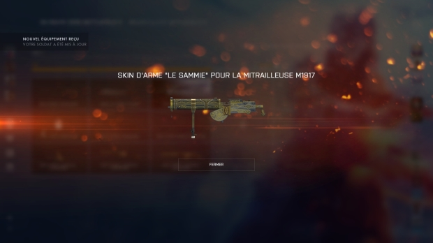 battlefield-1-en-route-vers-battlefield-v-partie-4-phase-2-details-skin-legendaire-m1917-le-sammie-image-01