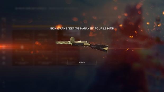 battlefield-1-en-route-vers-battlefield-v-partie-4-phase-2-details-skin-legendaire-mp18-der-weimaraner-image-03