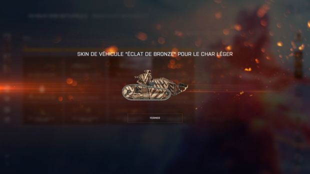 battlefield-1-en-route-vers-battlefield-v-partie-4-phase-2-details-skin-legendaire-super-rare-char-leger-ft17-l-eclat-de-bronze-image-01