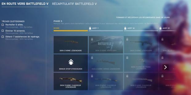 battlefield-1-en-route-vers-battlefield-v-partie-2-phase-3-details-image-01