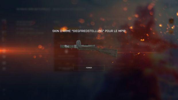 battlefield-1-en-route-vers-battlefield-v-partie-2-phase-3-details-mp18-skin-legendaire-siegfriedstellung-bf1-image-01