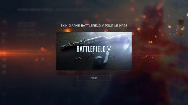 battlefield-1-en-route-vers-battlefield-v-partie-2-phase-3-details-mp28-skin-legendaire-arras-bf5-image-01