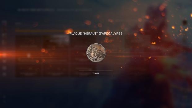battlefield-1-en-route-vers-battlefield-v-partie-4-phase-3-details-plaque-héraut-apocalypse-image-01