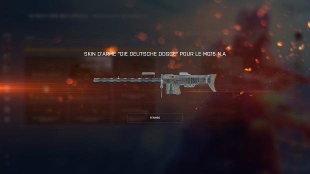 battlefield-1-en-route-vers-battlefield-v-partie-4-phase-3-details--skin-die-deutsch-dogge-mg15-image-01