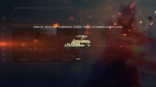 battlefield-1-en-route-vers-battlefield-v-partie-4-phase-3-details-skin-legendaire-carapace-doree-camion-artillerie-image-01