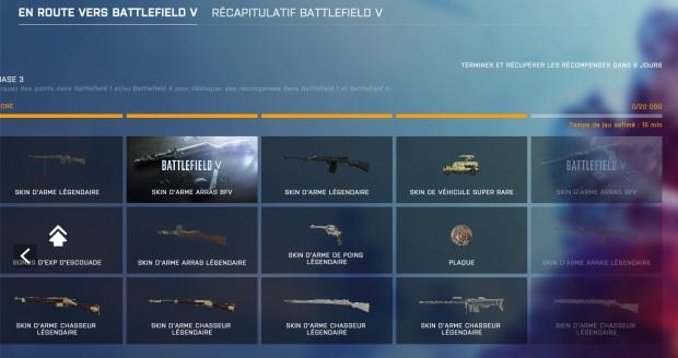 battlefield-1-en-route-vers-battlefield-v-partie-5-phase-3-details-image-01