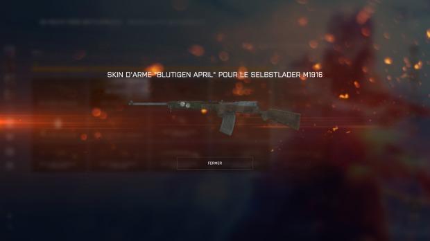 battlefield-1-en-route-vers-battlefield-v-partie-5-phase-3-details-selbstlader-m1916-skin-legendaire-bf1-blutigen-april-image-01