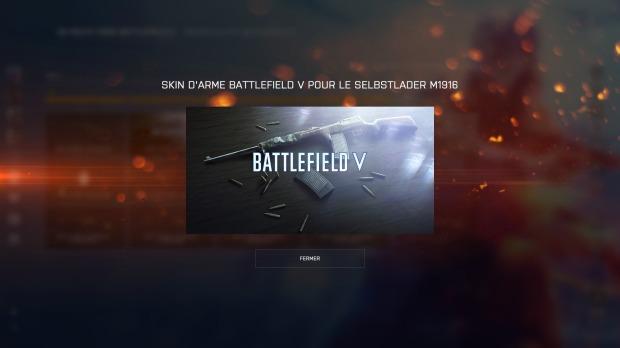 battlefield-1-en-route-vers-battlefield-v-partie-5-phase-3-details-selbstlader-m1916-skin-legendaire-bf5-blutigen-april-image-01
