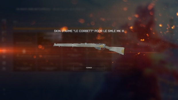 battlefield-1-en-route-vers-battlefield-v-partie-5-phase-3-details-smle-mk-iii-skin-legendaire-bf1-le-corbett-image-01