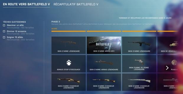 battlefield-1-en-route-vers-battlefield-v-partie-5-phase-3-details-taches-quotidiennes-image-01