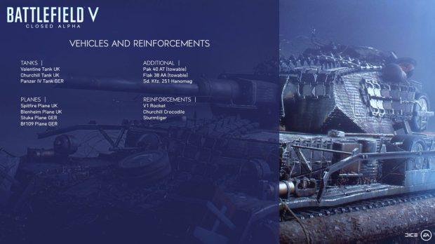 battlefield-v-bf5-alpha-fermee-2-details-image-03