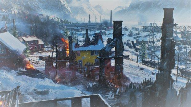 battlefield-v-bf5-beta-ouverte-date-infos-details-image-01