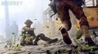 battlefield-v-bf5-captures-ecran-officielles-officieuses-gamescom-2018-details-image-02